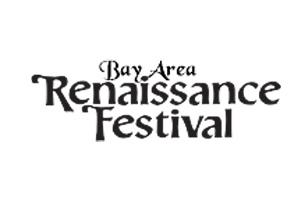 Bay Area Renaissance Festival