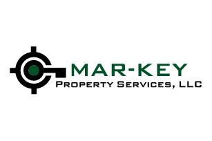 MAR-KEY Property Services