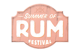 Summer of Rum in Tampa