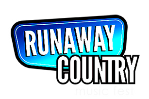 Runaway Country