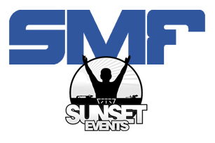 SMF Sunset Music Festival